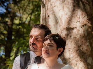 Azur Wedding 2