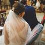 Le mariage de Marie Clavier et Anita Hairstylist 7