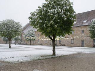 Fort Saint André 2