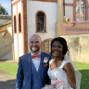 Le mariage de Elise Kamuhanda et Father & Sons Bourg-en-Bresse 4