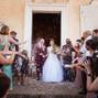 Le mariage de Vannina et JC Massoni 10