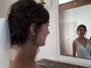 Anita Hairstylist 5