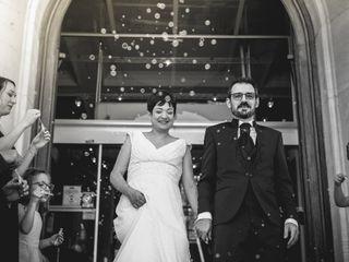 Azur Wedding 3