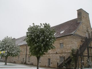 Fort Saint André 3