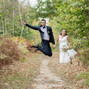 Le mariage de ChaChaPo et Cannelle Dugas 7