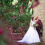 Le mariage de Vannina et JC Massoni 11