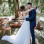 Le mariage de Turchiuli Laura et Infini Event 17