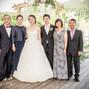 Le mariage de Jean-Pierre Taing et Chalet de la Serra 14