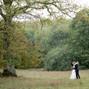 Le mariage de Charlotte Porret et Cannelle Dugas 25