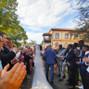 Le mariage de Elise Kamuhanda et Father & Sons Bourg-en-Bresse 6