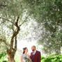 Le mariage de Vannina et JC Massoni 12