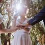 Le mariage de Turchiuli L. et Infini Event 34