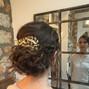 Le mariage de Marie Clavier et Anita Hairstylist 10