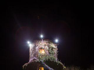 Domaine du Moulin de l'Arc 2