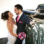 Le mariage de Cassie Amrs et Calvin Badger Photographe 8