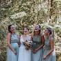 Le mariage de Turchiuli Laura et Infini Event 19