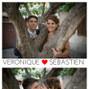 Le mariage de Veronique et Ccile Photographie 8