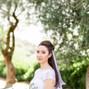 Le mariage de Vannina et JC Massoni 14