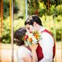 Le mariage de Camille Kwee et Arthur Brunet 6