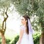 Le mariage de Vannina et JC Massoni 18