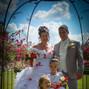 Le mariage de Séverine Cizaire et Sha Zoom 4