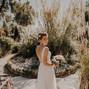 Le mariage de Halbout Clémence et White Boutik by Hervé Mariage 11