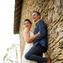 Le mariage de Oriane Moyne et JLacoste Photo 12
