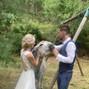 Le mariage de Gaëlle Bachellon et Accord Parfait 6