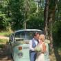 Le mariage de Gaëlle Bachellon et Accord Parfait 7