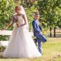 Le mariage de Laura et Designer Photos 15