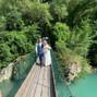 Le mariage de Gaëlle Bachellon et Accord Parfait 8