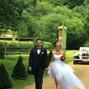Le mariage de Marie Bouvier et Les Gîtes de la Gourdinière 9