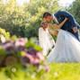 Le mariage de Laura et Designer Photos 16