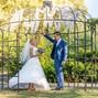 Le mariage de Laura et Designer Photos 17