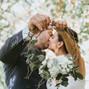 Le mariage de Marine et Olivier Dilmi Photographies 33