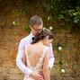 Le mariage de Pauline Landry et Aline Boros 16