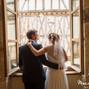 Le mariage de Myriam et Marine Monteils Photographe 24