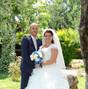 Le mariage de Sandrine et Charm'Fou Mariage 16