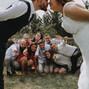 Le mariage de Adrien JOURDA et Adeline Setrin Photography 6