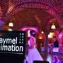 Le mariage de Trigo Prescillia et Waymel Animation 4