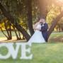 Le mariage de Barbara G. et Olivier Dilmi Photographies 8