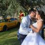 Le mariage de Alice C. et Studio Océan d'Images 27