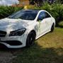 Mercedes-Benz Rent Bellerive-sur-Allier 2