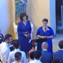 Le mariage de TAUDIERE PASCALINE et Blue Gospel 6