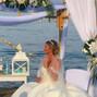 Le mariage de Sylveline et JN Mariage 6