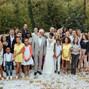 Le mariage de Jean-Michel Cambot et Chateauzen 9