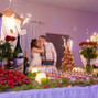 Le mariage de Esperanza Cacciaguerra et Le Moulin Hotel Restaurant 7