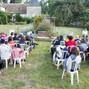 Le mariage de Poitevin Sylvain et Les Allées d'Harambure 5