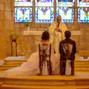Le mariage de Alice C. et Studio Océan d'Images 34