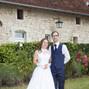 Le mariage de Poitevin Sylvain et Les Allées d'Harambure 6